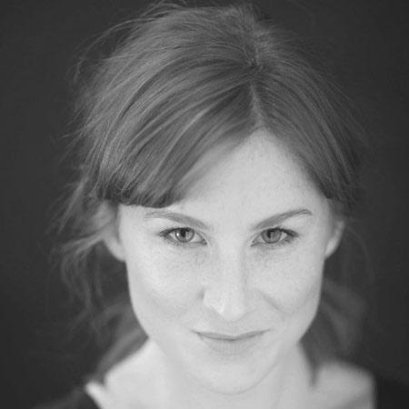 Hannah Tomkins