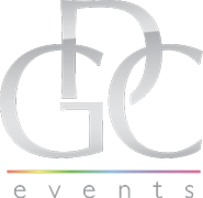 GDC Events